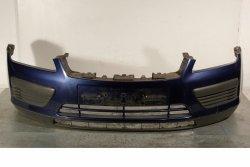 Zderzak przód Ford Focus MK2 2006 Kombi