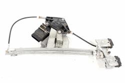 Podnośnik szyby tył prawy Skoda Octavia 1U 2000 Kombi