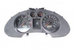 Licznik Zegary Seat Ibiza III 2002 1.2i AZQ