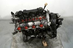 Silnik X-266026