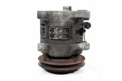 Sprężarka klimatyzacji Nissan Almera N15 2.0D