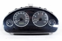 Licznik zegary Mitsubishi Space Star DG0 2004 1.9DID