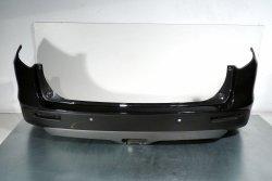 Zderzak tył Suzuki Vitara 2016 5D ZCE