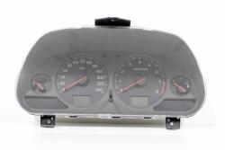 Licznik zegary Volvo V40 2003 Lift 1.8i