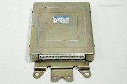 Komputer silnika Mitsubishi Colt 1994 1.6 MD175667