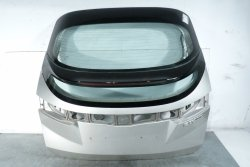 Klapa bagażnika tył Honda Civic VIII UFO 2006 Hatchback 5-drzwi