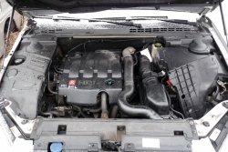 Silnik Citroen C5 2004 2.0HDi DW10ATED 109KM