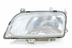 Reflektor lewy Ford Galaxy MK1 1995-2000