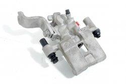 Zacisk hamulcowy tył lewy X-261134 (30mm)