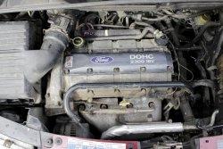 Skrzynia biegów Ford Galaxy MK1 1999 2.3i automat