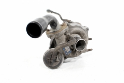 Turbosprężarka X-266652