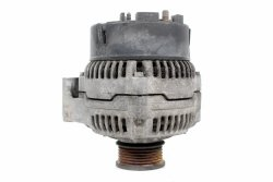 Alternator 90A Mercedes Vito W638 1995-2003 2.3D 2.3TD