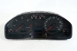 Licznik zegary Audi A6 C5 1998 2.5TDI