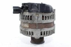 Alternator X-269608 (150A)