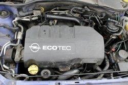 Silnik Opel Corsa C 2005 1.3CDTI Z13DT