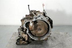 Skrzynia biegów Chevrolet Spark Matiz M200 2005-2009 0.8i Automat