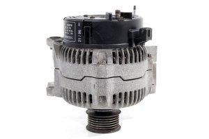 Alternator X-237107 (70A)