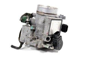 Przepustnica Nissan Micra K11 1993-2000 1.0i, 1.3i