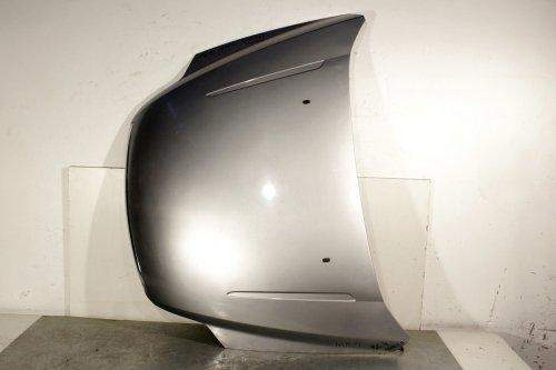 Maska pokrywa silnika Ford Mondeo MK4 2007