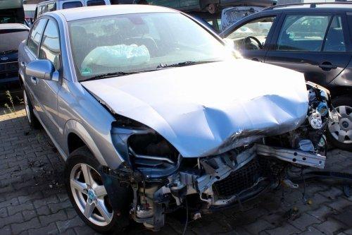 Opel Vectra C 2008 2.2i Z22SE Sedan