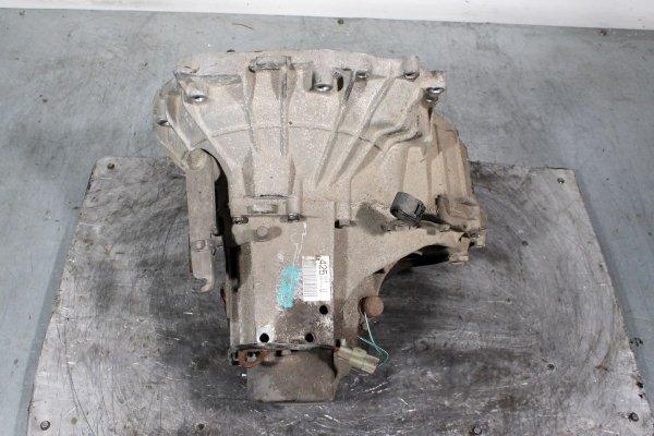Skrzynia biegów - Daihatsu - YRV - zdjęcie 5