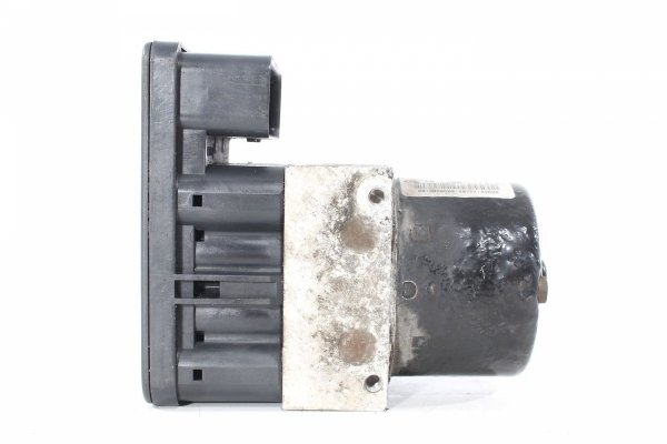 Pompa ABS - Renault - Laguna II - Espace IV - zdjęcie 1