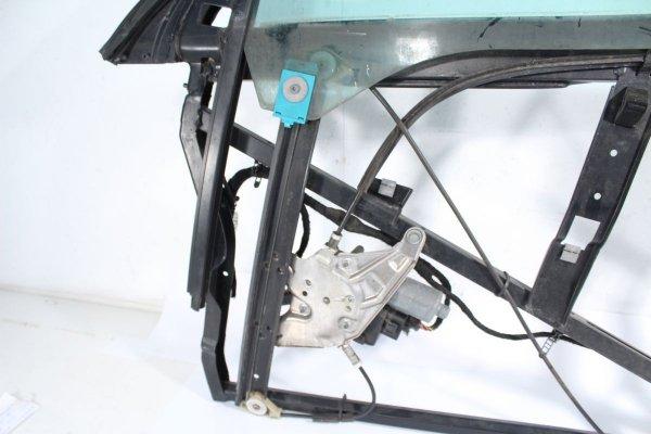 Podnośnik przód lewy Audi A6 C5 1997-2005
