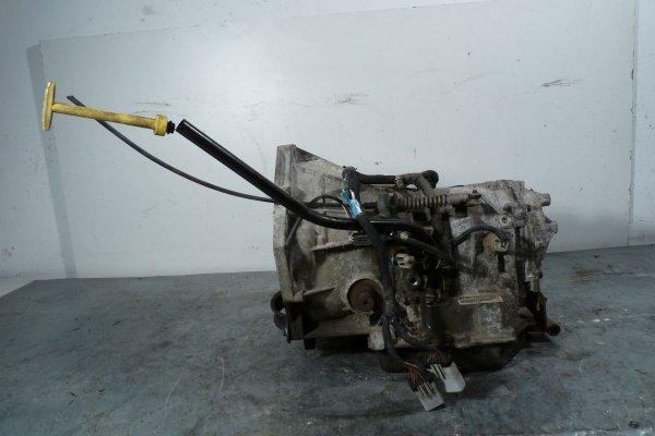 Skrzynia biegów Chrysler 300M 2002 2.7i V6 (Automat)