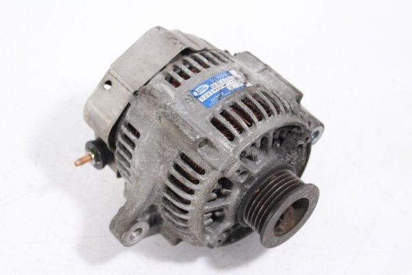 Alternator Rover 75 1998-2005 1.8i (115A)