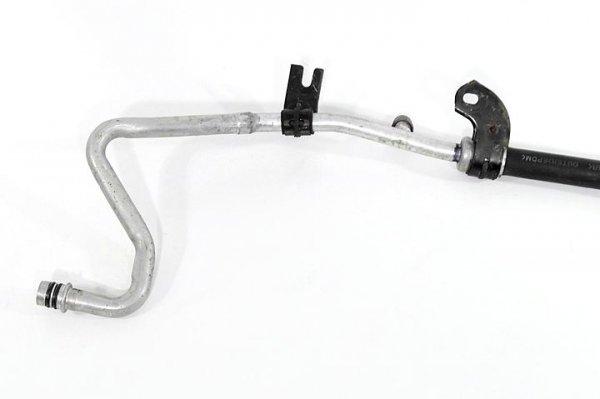 Przewód klimatyzacji Toyota Avensis T25 2003-2008