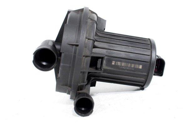 pompa powietrza - vw - skoda - audi - ford - seat - zdjęcie 3