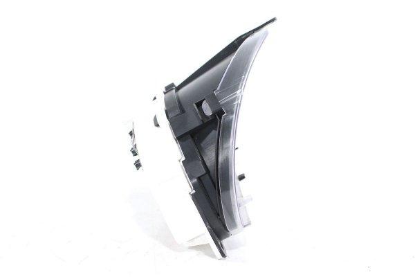 Licznik zegary - Honda - Prelude - zdjęcie 2