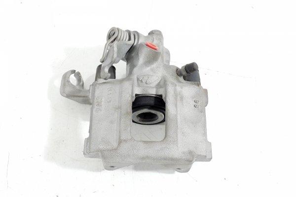 Zacisk hamulcowy tył prawy - Volvo - 440 - 460 - 480 - zdjęcie 2