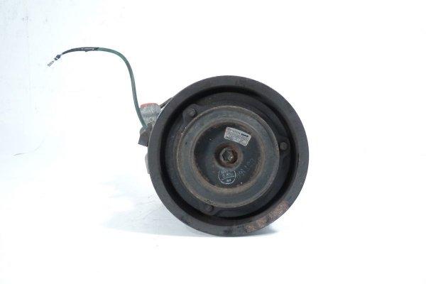 Sprężarka pompa klimatyzacji Honda Accord VI 1998 3.0i V6