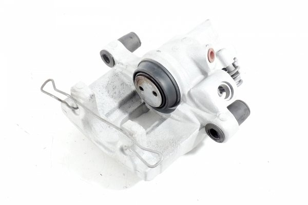 Zacisk hamulcowy tył lewy X-237405 (38mm)