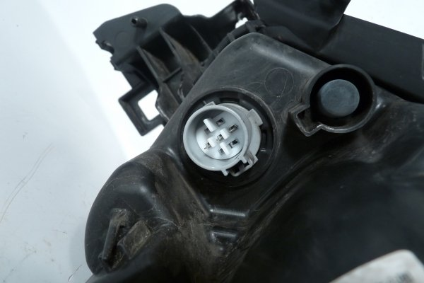 Reflektor prawy Mazda CX5 KE 2016 (led)