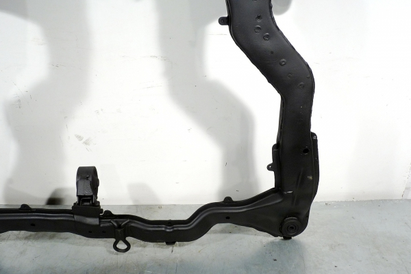 Ława silnika - Hyundai - Sonata - zdjęcie 10
