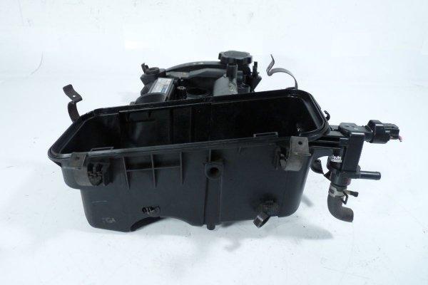 Pokrywa zaworów Toyota Aygo B10 2005 1.0i 12V