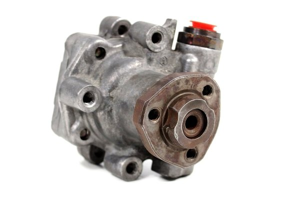 Pompa wspomagania VW Golf IV 1J 1997-2003 1.4 16V, 1.6 16V, 1.8, 1.8T, 2.0 (90bar)
