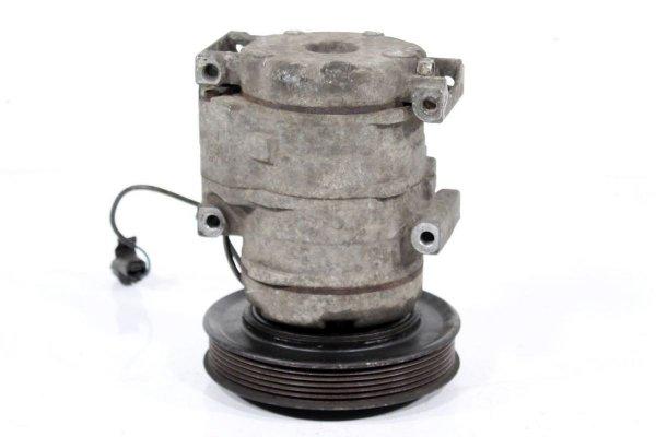 sprężarka klimatyzacji - honda - accord - zdjęcie 1
