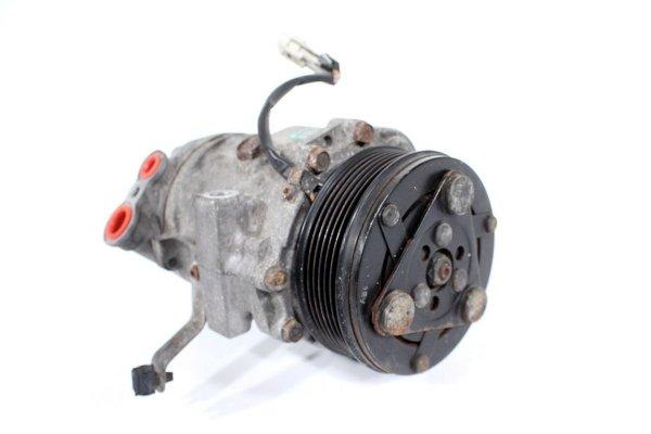 sprężarka klimatyzacji - opel - astra - combo - corsa - meriva - zafira - zdjęcie 6