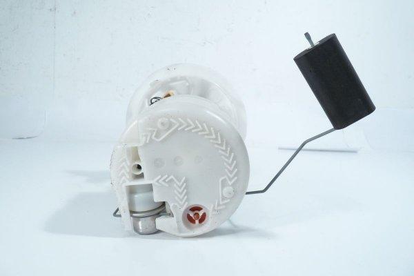 Pompa paliwa Citroen C3 2007 1.4i