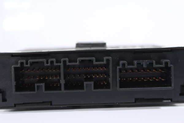 Moduł komfortu Nissan Primera P12 2004 1.9DCI