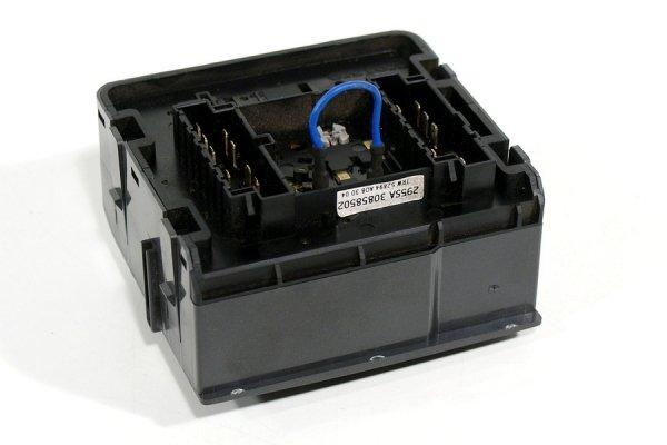 Włącznik świateł Volvo S40 / V40 1995-1999 (z halogenami)