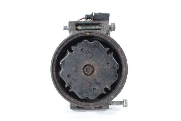 Sprężarka klimatyzacji - Audi - A4 - A6- A8 - zdjęcie 5