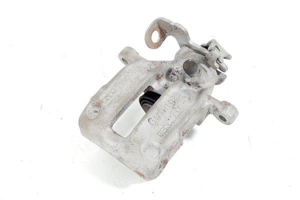 Zacisk hamulcowy tył prawy - Audi - 80 - zdjęcie 1