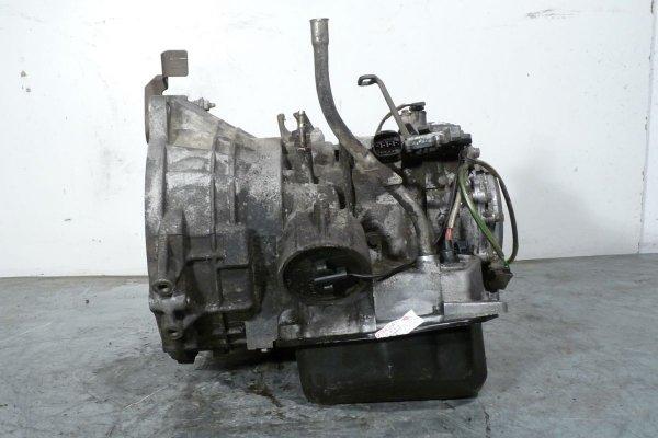 Skrzynia biegów Hyundai Lantra J2 1995-2000 1.6 16V (Automatyczna)