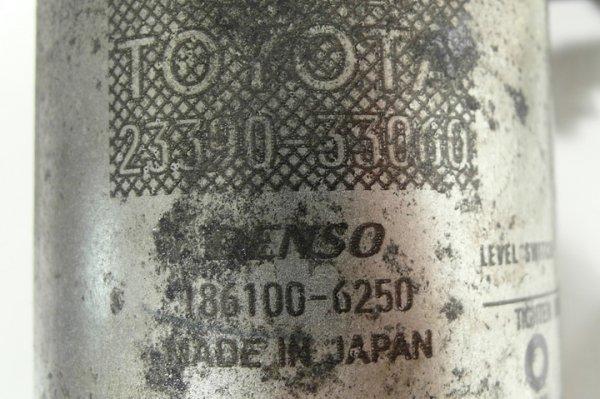 Pompka paliwa ręczna Toyota Avensis T25 2005 2.2D-CAT