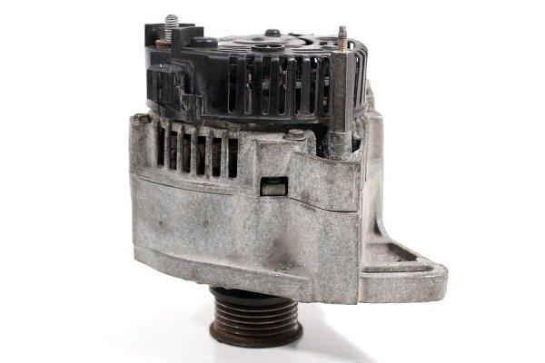 Alternator X-237180 (70A)