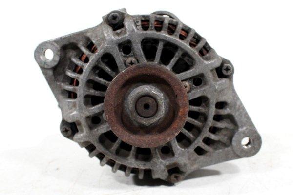 alternator - mazda - 323 - mx3 - mx5 - zdjęcie 4